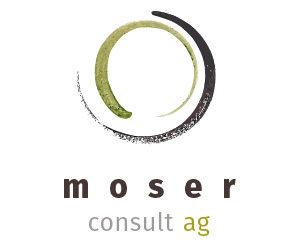 mcag-logo